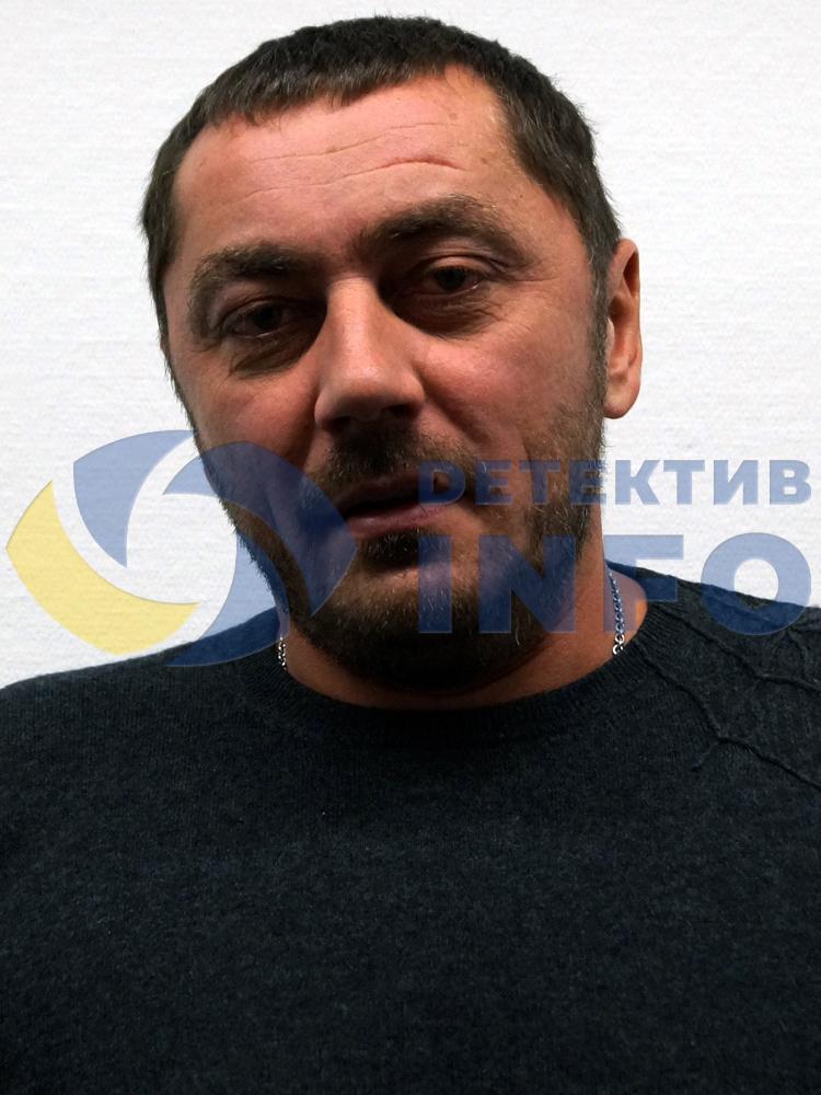 Андрій Недзельський (
