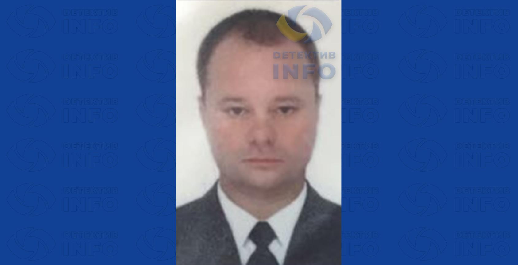 Полтавський шлях Володимира Дрібного «Полтави»