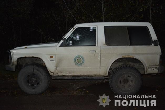 Організатором вбивства Аміни Окуєвої може бути небіж чеченського польового командира