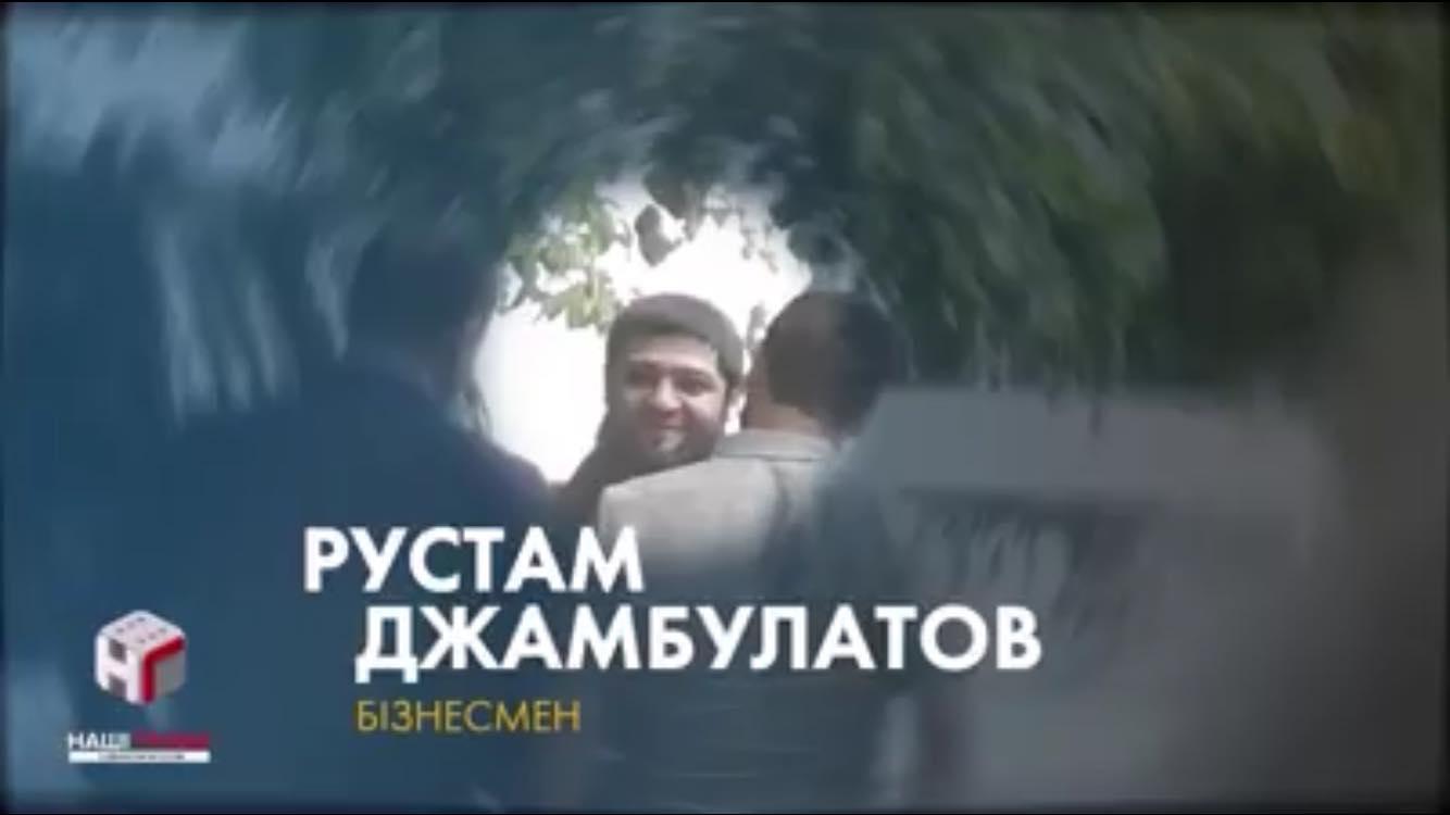 djambulatov1