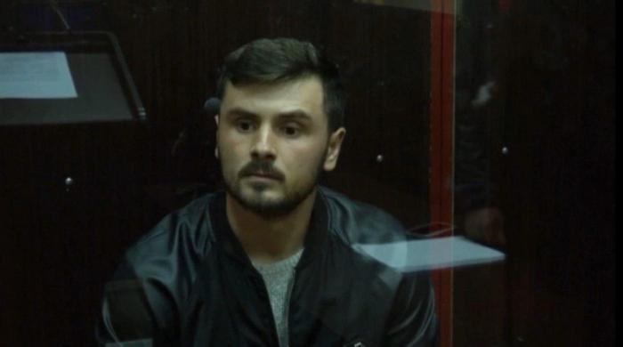 Замовника та виконавця замаху на очільника УСР Закарпаття будуть судити в Києві