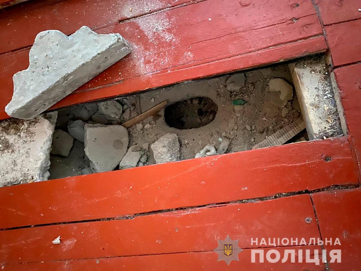"""""""Смотрящему"""" за колонією на Буковині оголосили підозру в поширенні злочинного впливу"""